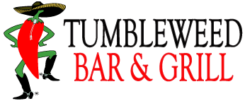 Tumbleweed Bar & Grill Gardner Kansas