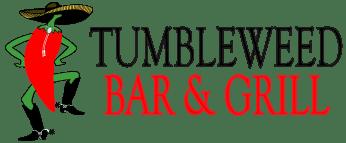 Tumbleweed Grill & Bar